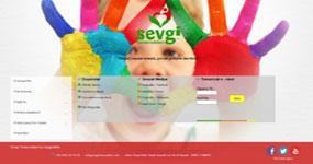 Sevgi Tomurcuları Anaokulu - KOCAELİ web sitesi