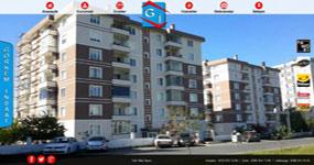 Görkem İnşaat Mantolama / TEKİRDAĞ internet sitesi