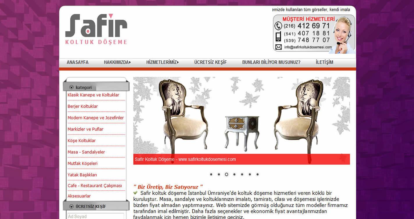Pigooi Model Döküm / İZMİR internet sitesi